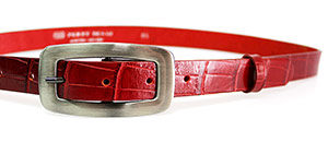 penny-belts-opasek1
