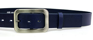 penny-belts-opasek3