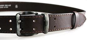 penny-belts-opasek4