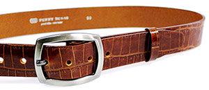 penny-belts-opasek5