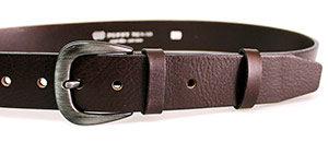 penny-belts-opasek6