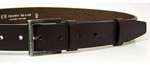 penny-belts-opasek7