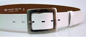 penny-belts-opasek8